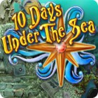 لعبة  10 Days Under the sea