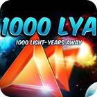 لعبة  1000 Light - Years Away
