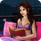 لعبة  1001 Arabian Nights
