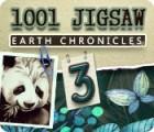 لعبة  1001 Jigsaw Earth Chronicles 3