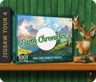 لعبة  1001 Jigsaw Earth Chronicles 5