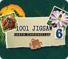 لعبة  1001 Jigsaw Earth Chronicles 6