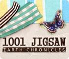 لعبة  1001 Jigsaw Earth Chronicles