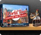 لعبة  1001 Jigsaw World Tour: Castles And Palaces