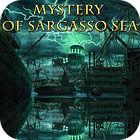لعبة  Mystery of Sargasso Sea