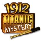 لعبة  1912: Titanic Mystery