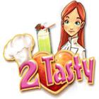 لعبة  2 Tasty
