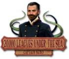 لعبة  20.000 Leagues under the Sea: Captain Nemo