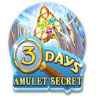 لعبة  3 Days - Amulet Secret