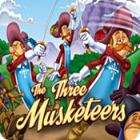 لعبة  The Three Musketeers