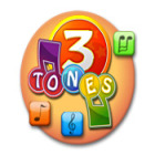 لعبة  3Tones