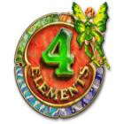 لعبة  4 Elements