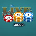 لعبة  5 Card Draw Poker