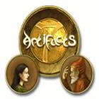 لعبة  7 Artifacts