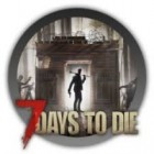 لعبة  7 Days to Die