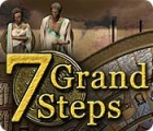 لعبة  7 Grand Steps