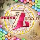 لعبة  7 Lands