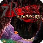 لعبة  7 Roses: A Darkness Rises Collector's Edition