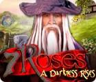 لعبة  7 Roses: A Darkness Rises