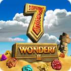 لعبة  7 Wonders II