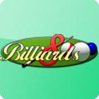 لعبة  8-Ball Billiards
