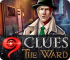 لعبة  9 Clues 2: The Ward