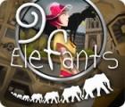 لعبة  9 Elefants