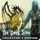 لعبة  9: The Dark Side Collector's Edition