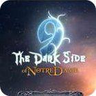 لعبة  9: The Dark Side Of Notre Dame Collector's Edition