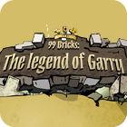 لعبة  99 Bricks - Legend of Harry