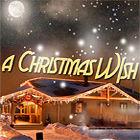 لعبة  A Christmas Wish