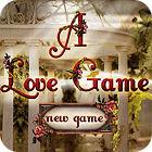 لعبة  Love Game