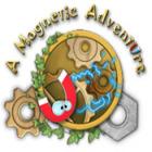 لعبة  A Magnetic Adventure