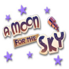 لعبة  A Moon for the Sky