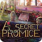 لعبة  A Secret Promise