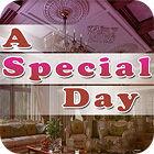 لعبة  A Special Day