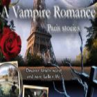 لعبة  A Vampire Romance: Paris Stories