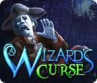 لعبة  A Wizard's Curse