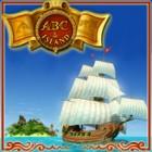 لعبة  ABC Island
