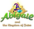 لعبة  Abigail and the Kingdom of Fairs