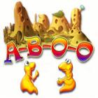 لعبة  A-B-O-O