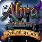 لعبة  Abra Academy: Returning Cast
