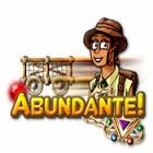 لعبة  Abundante!