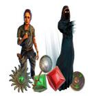 لعبة  Abyss: The Wraiths of Eden Collector's Edition