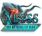 لعبة  Abyss: The Wraiths of Eden