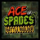 لعبة  Ace of Spades: Battle Builder