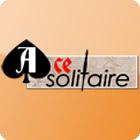 لعبة  Ace Solitaire