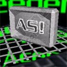 لعبة  Ace Speeder