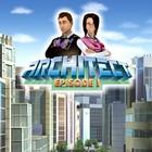 لعبة  Architect: Episode 1