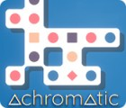 لعبة  Achromatic
